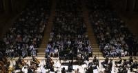 Apocalypsis en ouverture de saison à la Cité musicale de Metz 