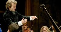 L'esprit baroque à la Philharmonie sous la direction de Christophe Rousset