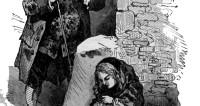 Passion de la petite fille aux allumettes à Strasbourg