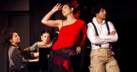 Femmes artistes, Femmes d'actions : un week-end chez George Sand
