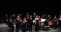 Plateau vocal royal pour Radamisto, de Montpellier aux Champs-Elysées