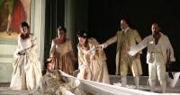 Don Giovanni se met dans de beaux draps à Toulon