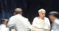 Monsieur de Pourceaugnac, Comédie-Ballet de Molière et Lully en son royaume de Versailles