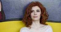 Patricia Petibon chante les amours d'ici et d'ailleurs