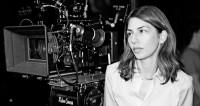 Sofia Coppola s'attaque à l'opéra pour une Traviata qui s'annonce grandiose