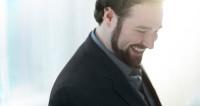 Bryan Hymel annule toutes ses dates dans Les Troyens à l'Opéra Bastille
