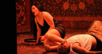 Dix grands psychopathes à l'opéra (6/10) - Lady Macbeth de Mtsensk