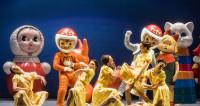 Iolanta / Casse-Noisette à l'Opéra Garnier offre une soirée féérique