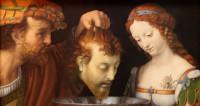 Dix grands psychopathes à l'opéra (4/10) - Salomé