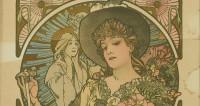 Dix grands psychopathes à l'opéra (10/10) - Tosca