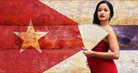 Une version cubaine de Carmen sur la scène du Théâtre du Châtelet