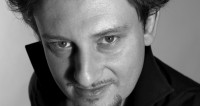 Jean Teitgen : « Ne chanter que des rôles exigeants vocalement »