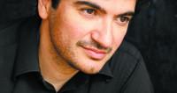 Mathias Vidal : « J'ai le sentiment d'être reconnu dans le répertoire baroque »