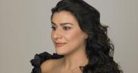 Cecilia Bartoli au TCE : venit, vidit, vicit