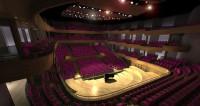 Déficit de 1,6 million d'euros pour l'Auditorium de Bordeaux [mis à jour]