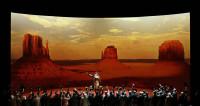 Tous à l'Opéra : La Fille du Far West à découvrir dans les cinémas CGR