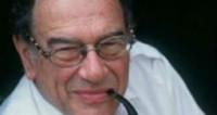 Décès de l'académicien Philippe Beaussant