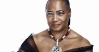 Barbara Hendricks en récital à l'Opéra de Massy : lamentations corporelles et spirituelles