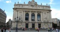 Opéra de Lille 2021/2022, (re)découvrir les grands mythes de la Méditerranée