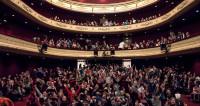 La saison 2017/2018 de l'Opéra de Metz dévoilée