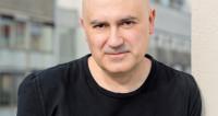 Calixto Bieito : « Mettre en scène est comme une thérapie pour moi »