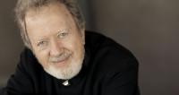 Requiem apaisé pour l'Orchestre de Chambre de Paris à Notre-Dame