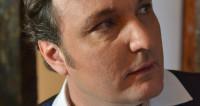 Le Royal Opera prive Ludovic Tézier de Iago face à Jonas Kaufmann [mise à jour]