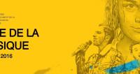 Fête de la musique 2016, l'agenda de vos opéras ! (1/3)