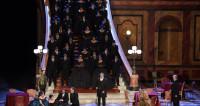 Opéra de Paris : analyse d'une saison 2017-2018 équilibrée
