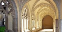 Leipzig et Lyon célèbrent leur jumelage avec La Messe en si mineur de Bach au Festival d'Ambronay