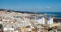 L'Opéra d'Alger a ouvert ses portes