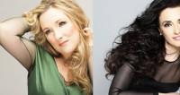 Diana Damrau remplacée par Ermonela Jaho dans La Traviata aux Chorégies d'Orange
