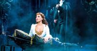 Incendie à Mogador : le Fantôme de l'Opéra annulé (mis à jour)