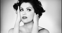 Diapasons d'or pour Anna Netrebko, Barbara Hannigan et le Collegium 1704