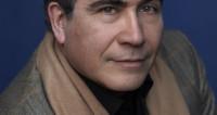 Carlo Rizzi : « Sancta Susanna est la centième œuvre de mon répertoire »