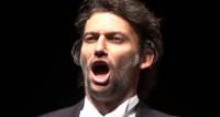 Kaufmann annule, mais seulement le récital du 13 novembre 2016