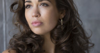 Nadine Sierra annule ses débuts à Londres