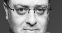 Interview de Martin Matalon à l'occasion de la création mondiale de L'Ombre de Venceslao : « Le son, c'est la chose fondamentale aujourd'hui, comme l'était l'harmonie au XIXe siècle »