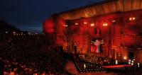 Chorégies d'Orange : continuité de la rupture pour l'édition 2019