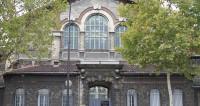 Les Ateliers Berthier deviendront la Cité du Théâtre, entraînant d'importants aménagements à Bastille