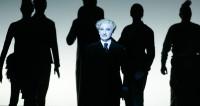 L'Opéra de Quat'Sous au TCE, l'Authenticité absolue du Berliner Ensemble et la puissance de Bob Wilson