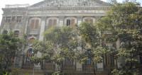 Réouverture de L'Opéra Royal de Bombay