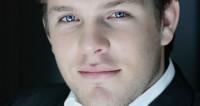 Stanislas de Barbeyrac : Gluck et Mozart pour préparer Faust et Lohengrin