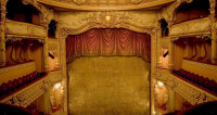 Théâtre de l'Athénée saison 2020/2021 : riche comme Crésus !