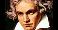 Missa solemnis de Beethoven aux Champs-Élysées