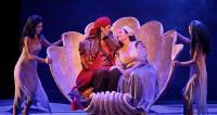 Didon et Énée à l'Opéra de Rouen : spectacle grandiose et tragique