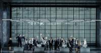 Jeux de société et du hasard à l'opéra, épisode VII : La Carrière du libertin