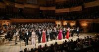 Un récital de Gala pour les 20 ans des Révélations Classiques de l'Adami