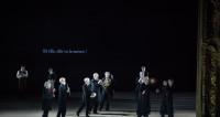 Le Premier Meurtre à l'Opéra de Lille : création réussie