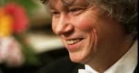 Décès de Zoltan Kocsis : un chapitre majeur de la musique hongroise se tourne